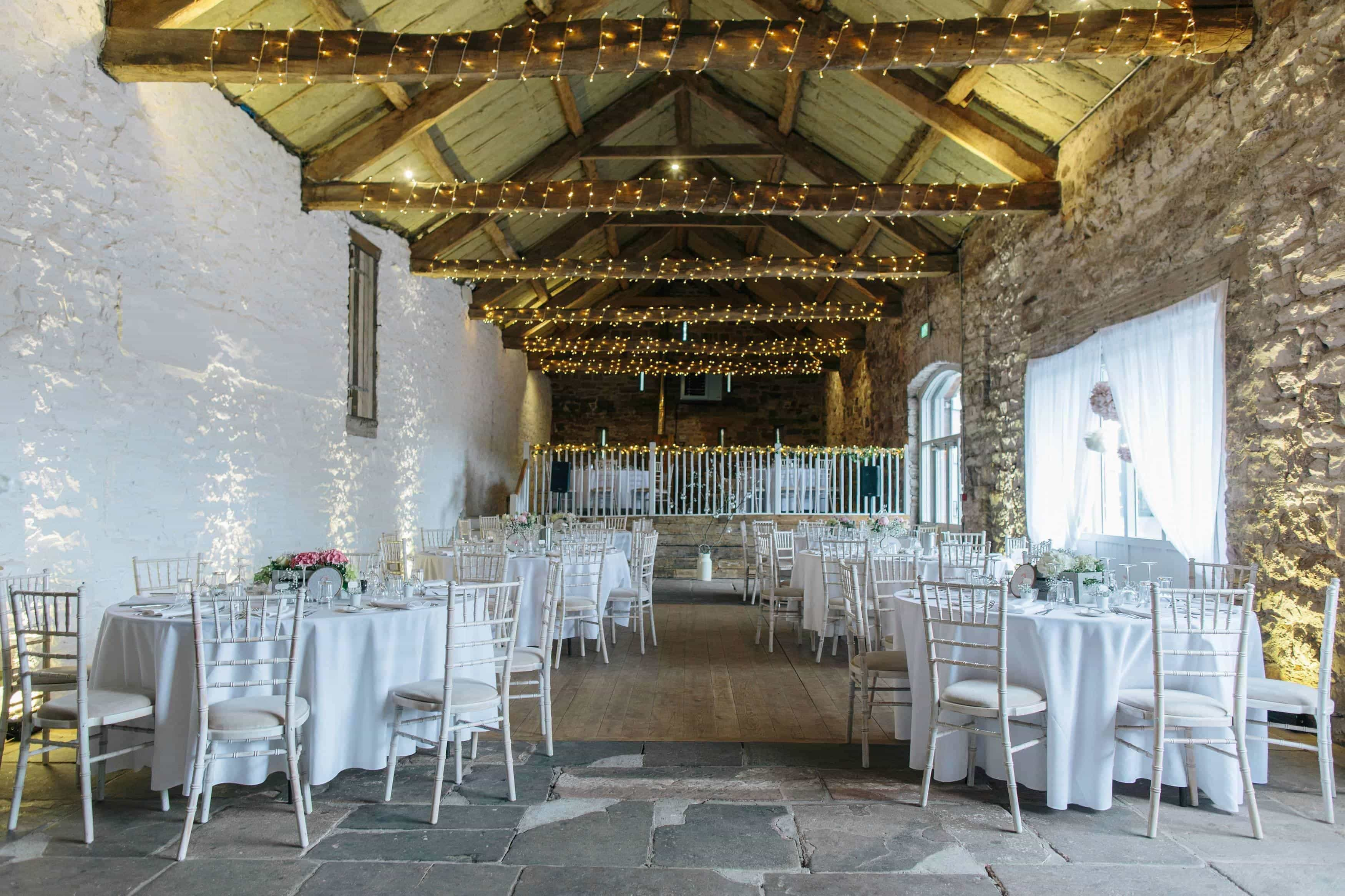 Askham Hall Wedding Showcase