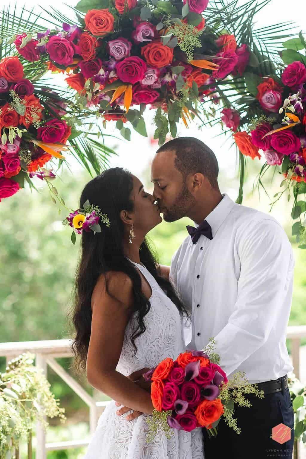Chic Bahamas Weddings Styled shoot July 2017 0026