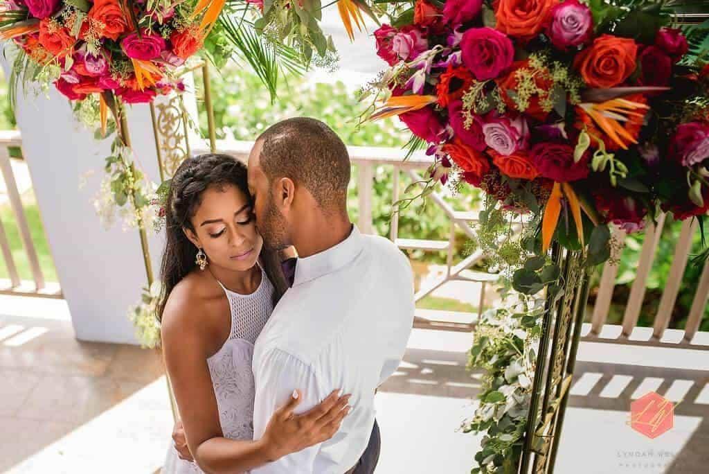 Chic Bahamas Weddings Styled shoot July 2017 0032