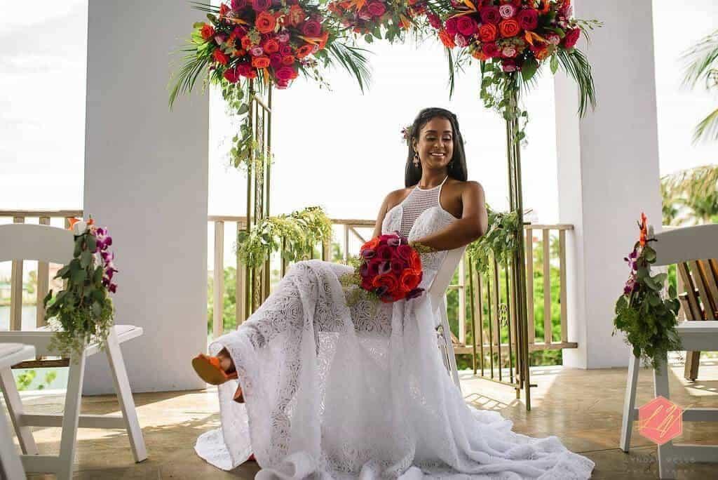 Chic Bahamas Weddings Styled shoot July 2017 0035