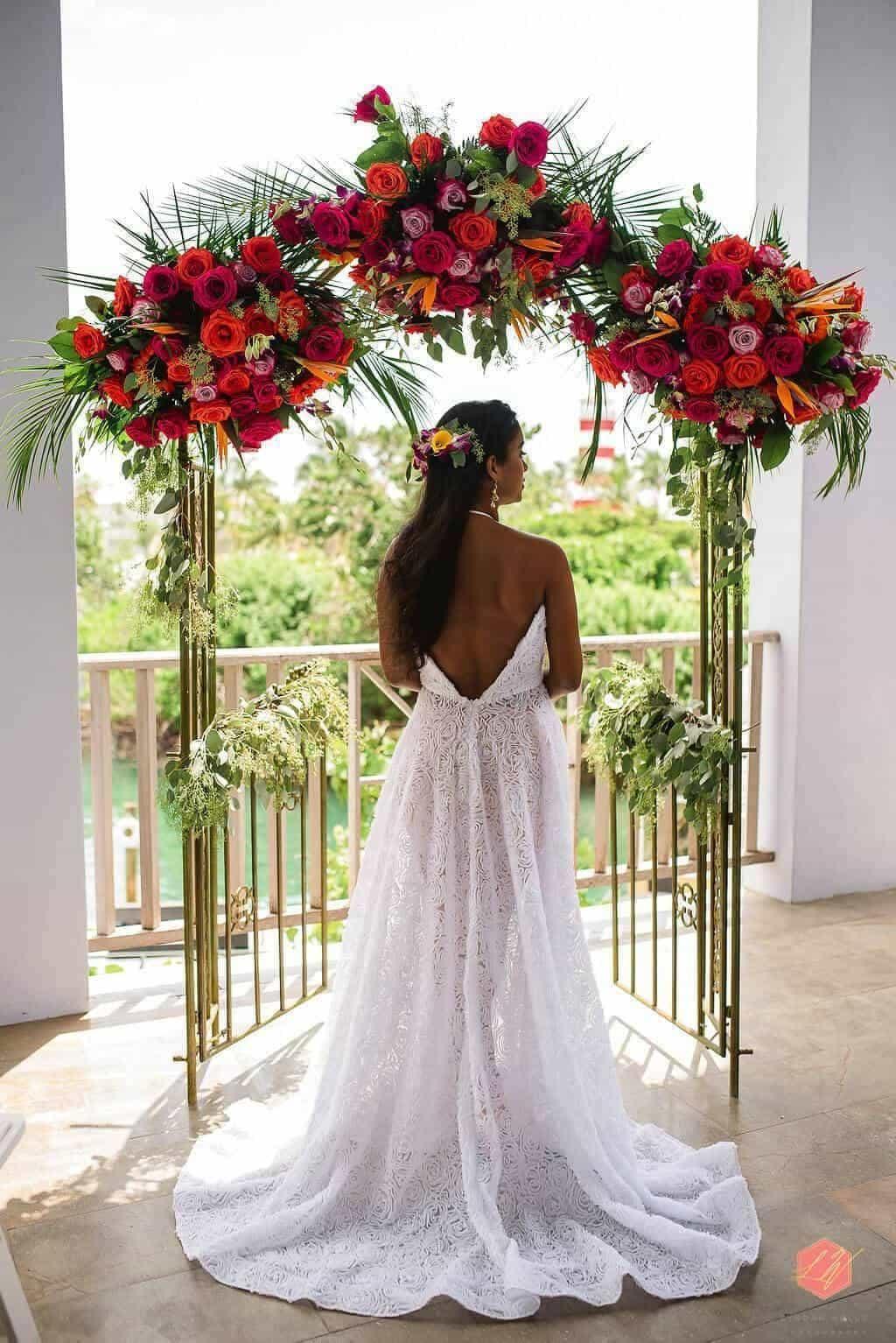 Chic Bahamas Weddings Styled shoot July 2017 0036