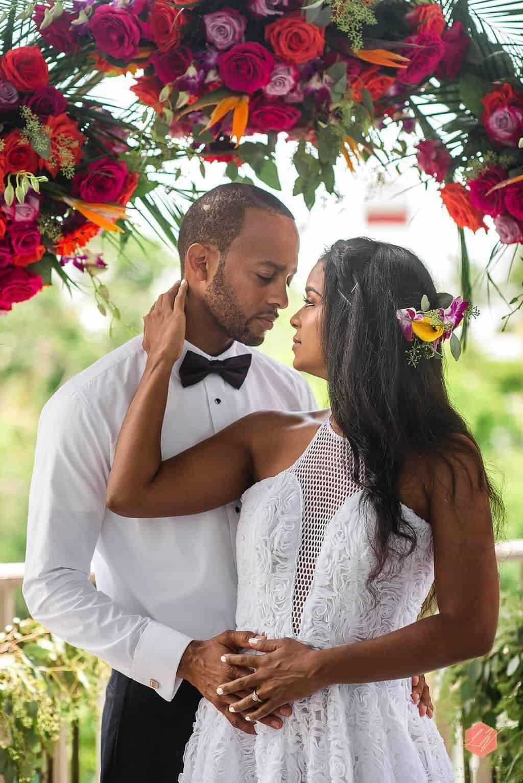 Chic Bahamas Weddings Styled shoot July 2017 0040
