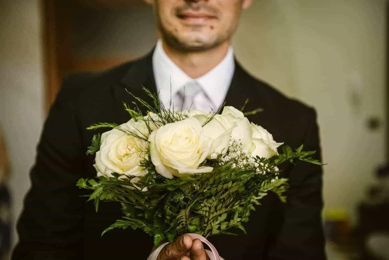 DSC 0681 - Luxury Wedding Gallery