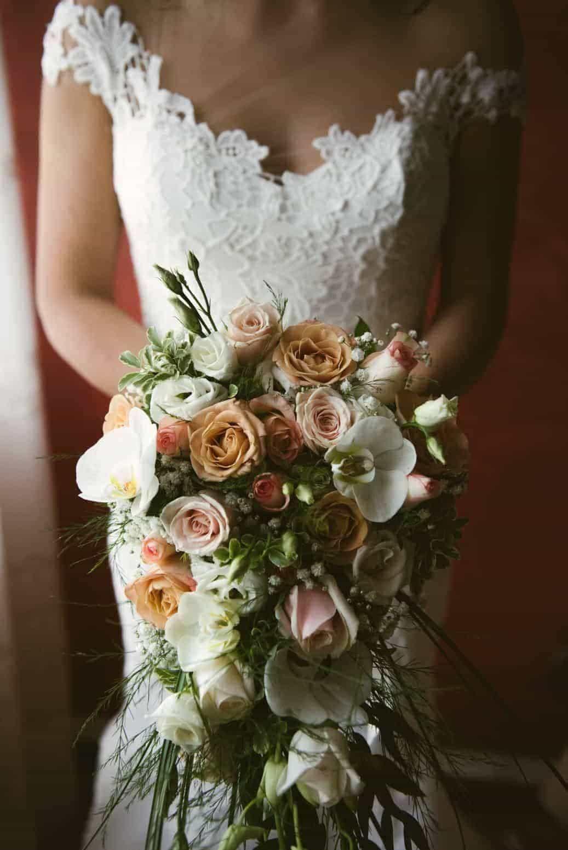 DSC 0962 - Luxury Wedding Gallery