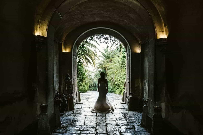 DSC 2042 - Luxury Wedding Gallery
