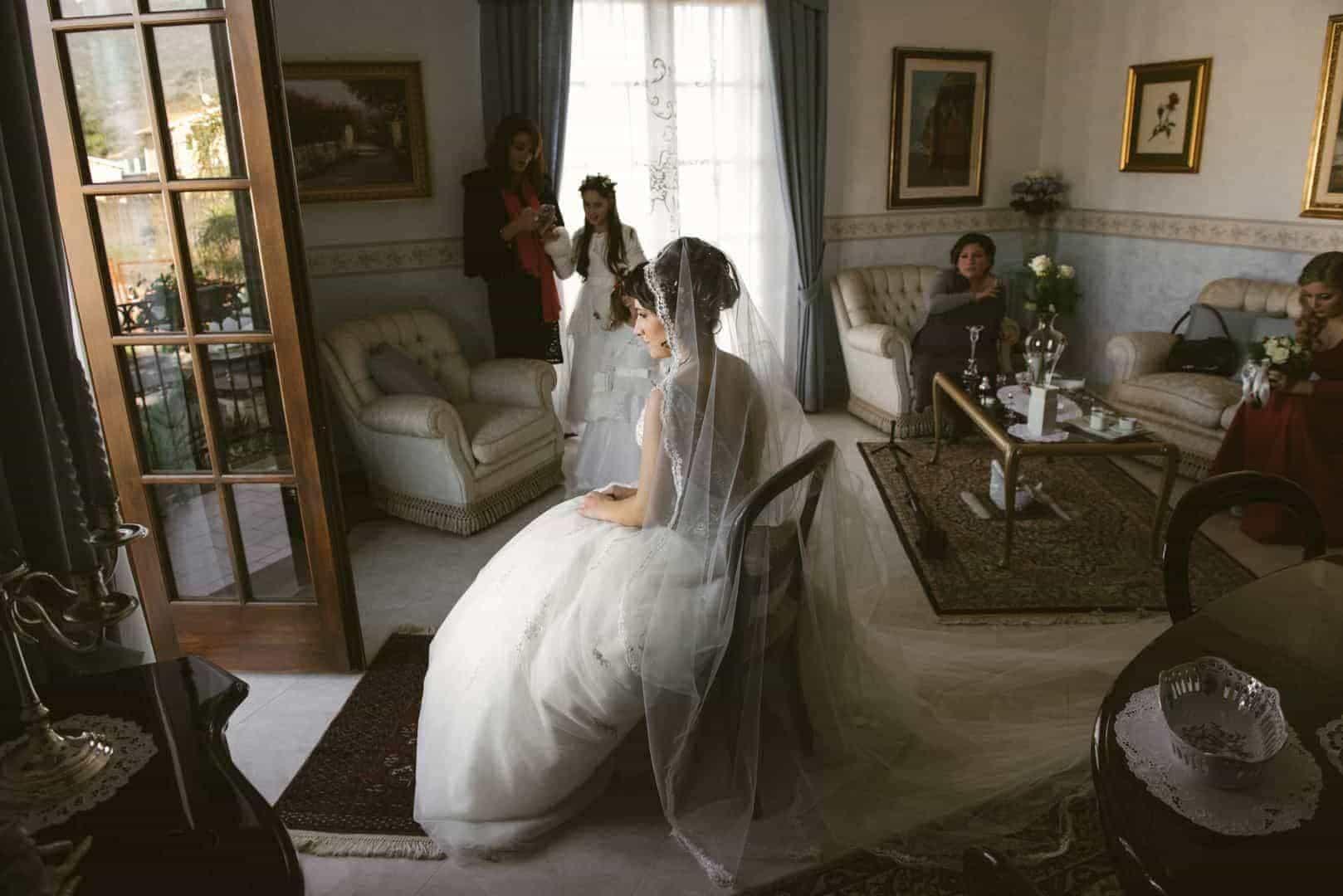DSC 3427 - Luxury Wedding Gallery