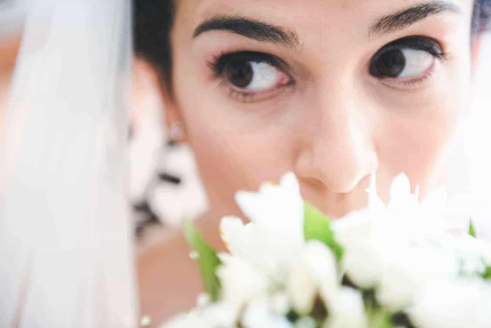 DSC 4073 - Luxury Wedding Gallery