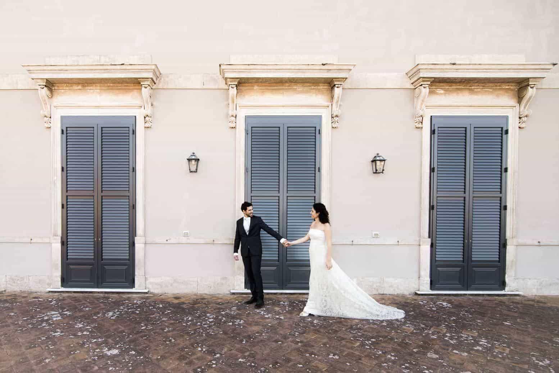 DSC 5622 - Luxury Wedding Gallery