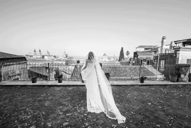 DSC 5713 - Luxury Wedding Gallery