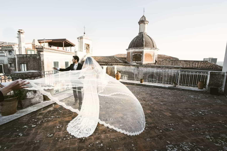 DSC 5745 - Luxury Wedding Gallery