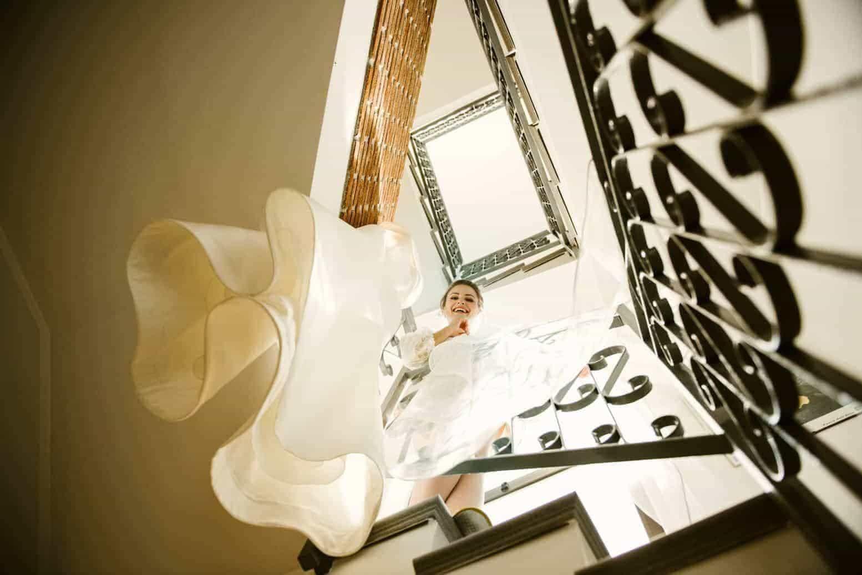 DSC 6260 - Luxury Wedding Gallery