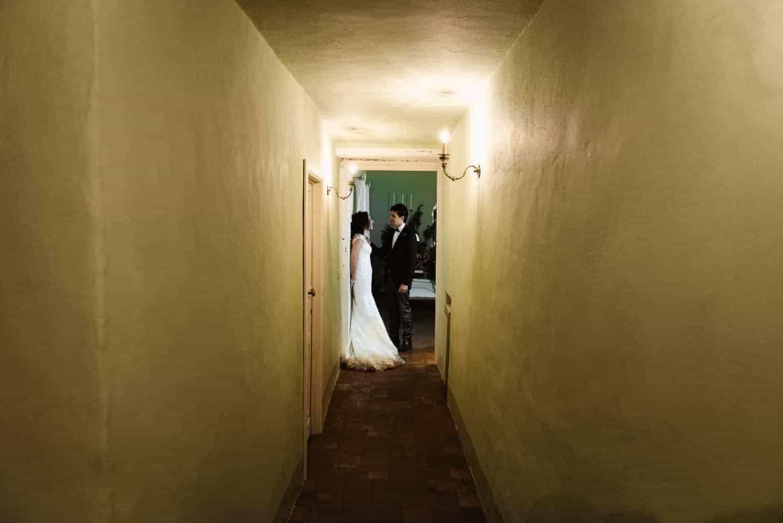 DSC 7379 - Luxury Wedding Gallery