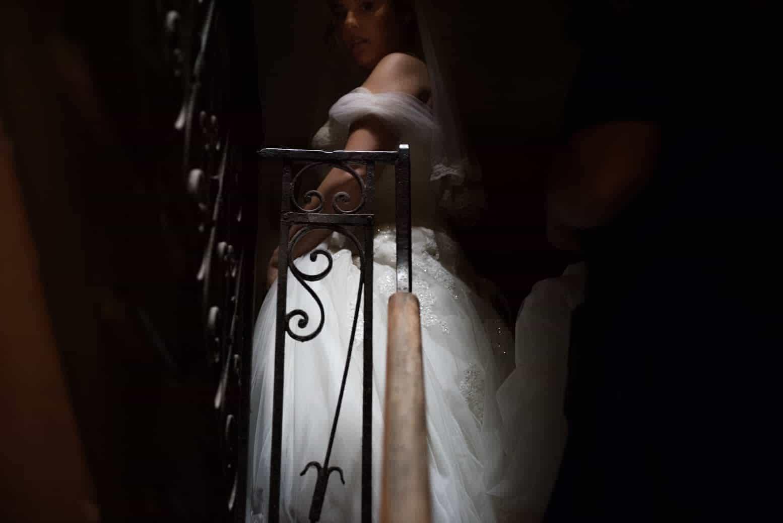 DSC 8548 - Luxury Wedding Gallery