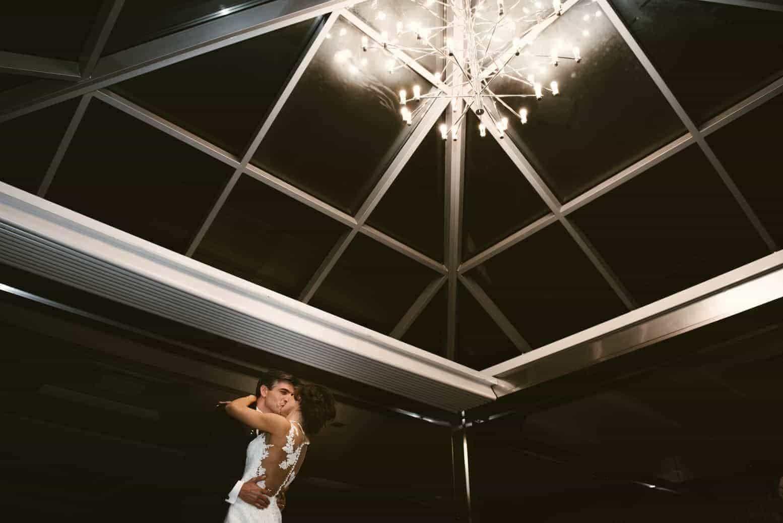 DSC 9051 - Luxury Wedding Gallery