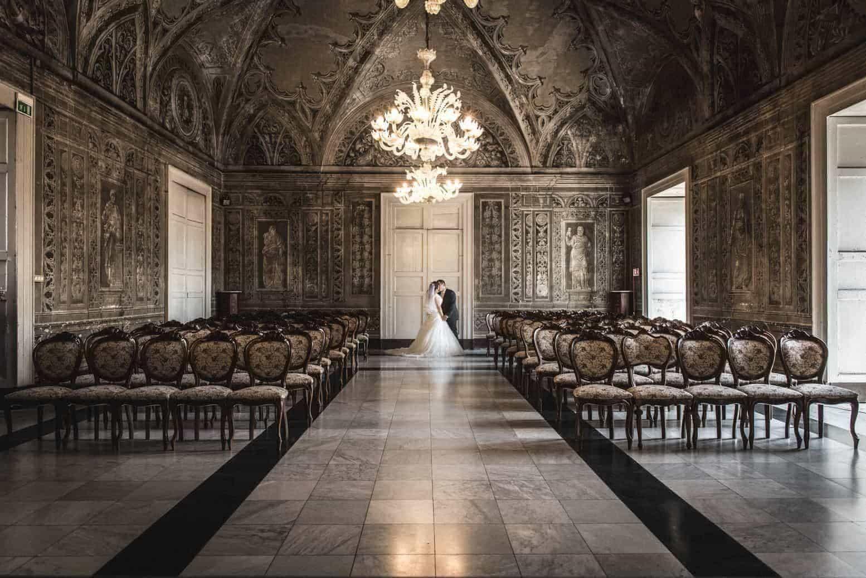 DSC 9195 - Luxury Wedding Gallery