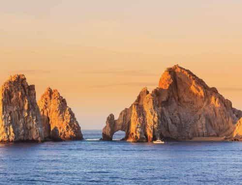 The World's Best Wedding Planners Are Heading Down to Los Cabos And You Should Too!