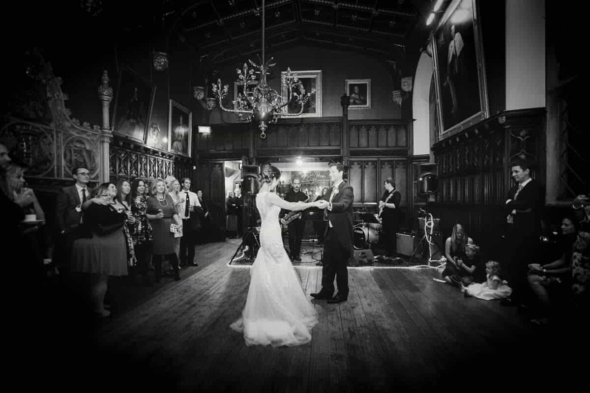 Katie-Chris-Powderham-Castle-Lucy-wallace-photography-reportage-wedding-photographer-686