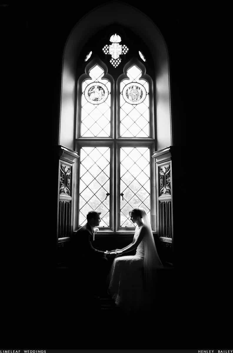LLWBlog-120616-164213-devon-ed-exeter-limeleaf-weddings-lois-photography-wedding