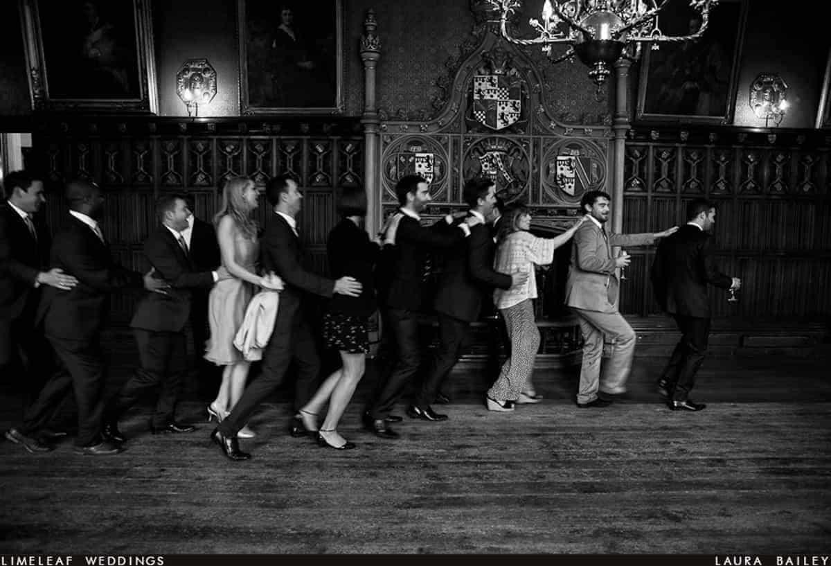 LLWBlog-120616-195034-devon-ed-exeter-limeleaf-weddings-lois-photography-wedding
