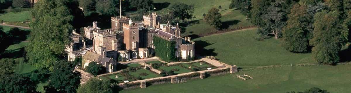 Powderham-Castle-Belvedere