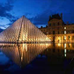 Travel-to-france-paris-louvre-museum-1