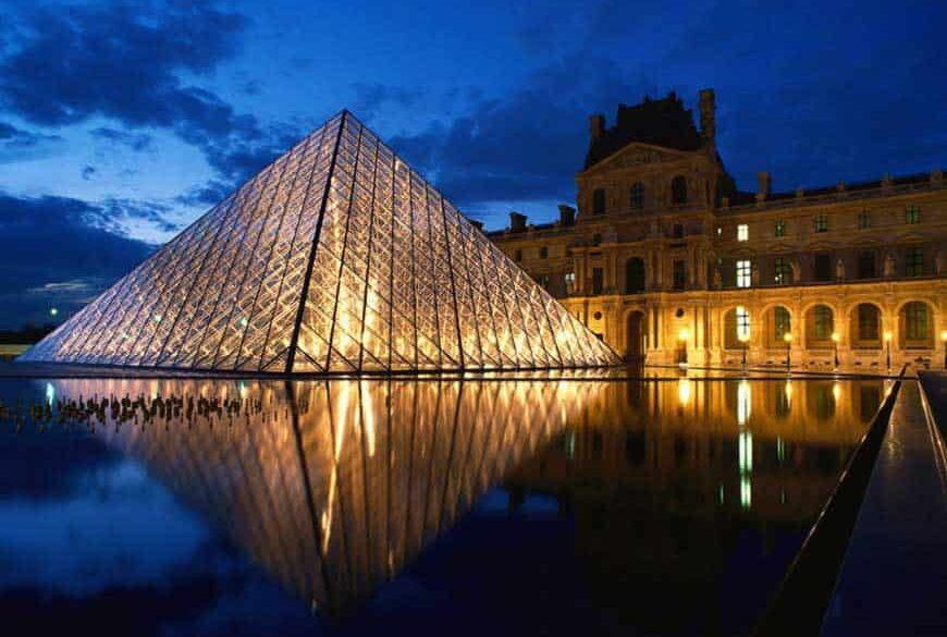 Our Top 20 Luxury Honeymoon Destinations in 2018