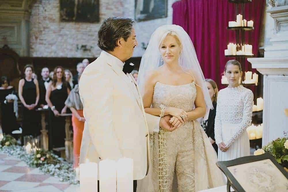 065 - Luxury Wedding Gallery
