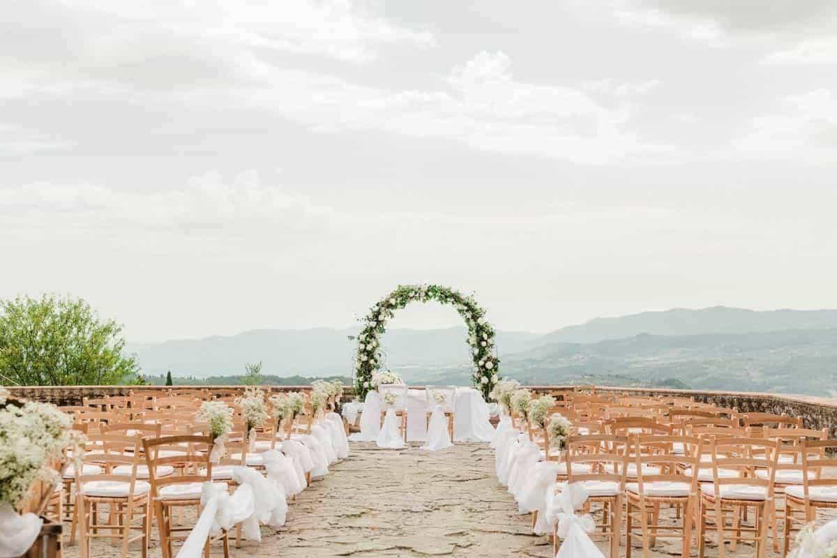 1 13 - Luxury Wedding Gallery
