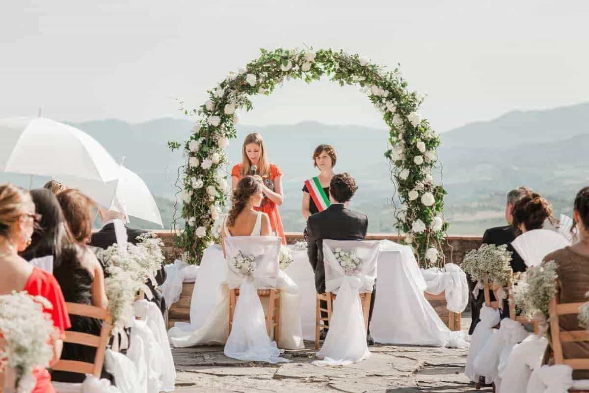 1 177 - Luxury Wedding Gallery