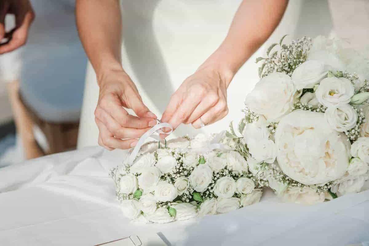 1 188 - Luxury Wedding Gallery