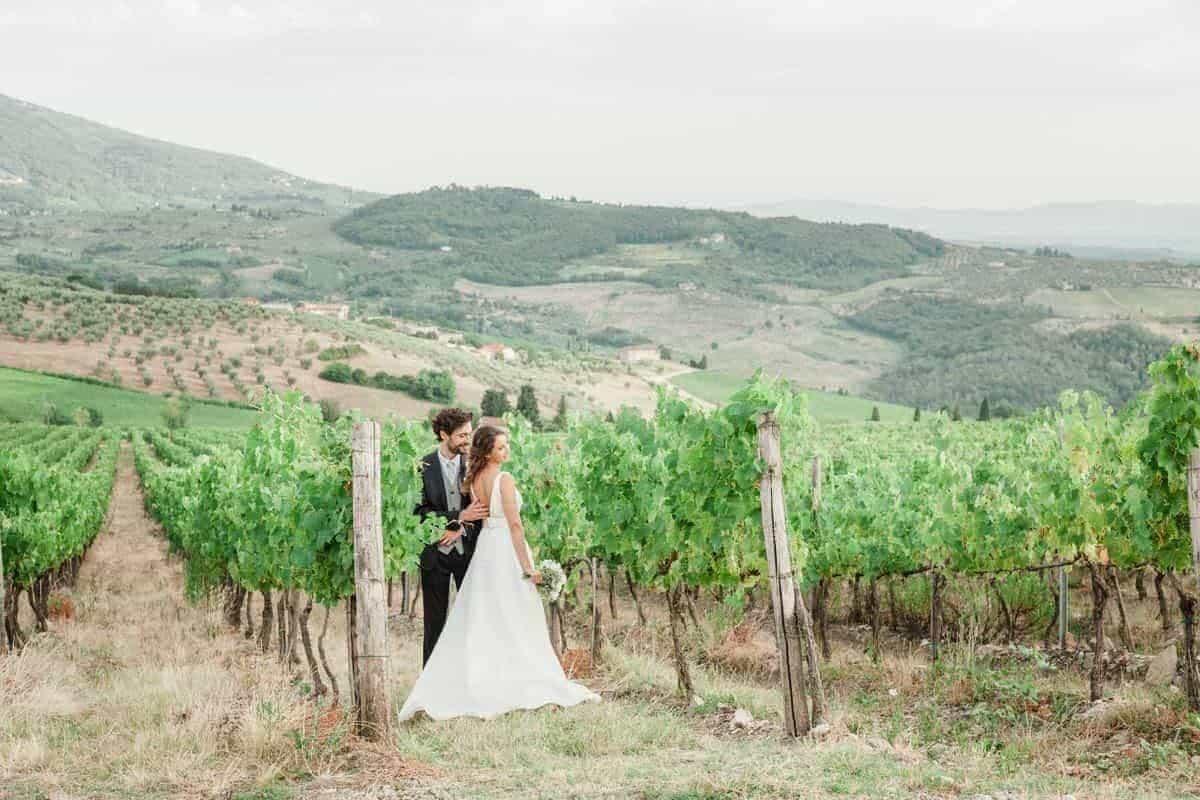 1 297 - Luxury Wedding Gallery