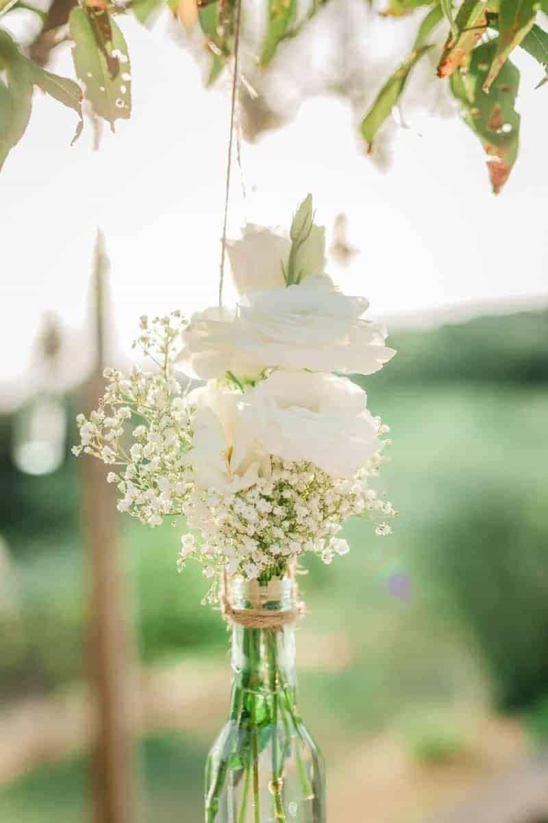 1 350 - Luxury Wedding Gallery