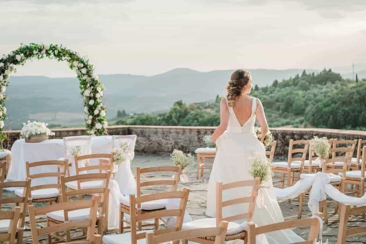 1 367 - Luxury Wedding Gallery