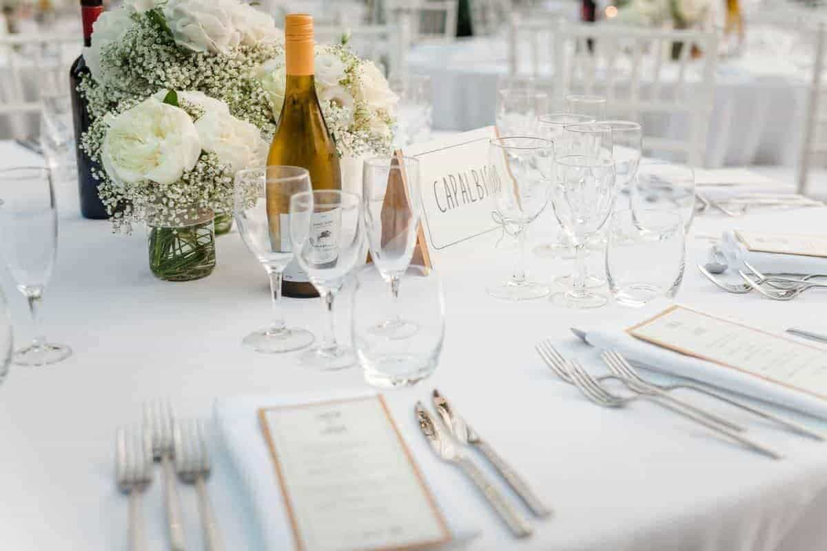 1 482 - Luxury Wedding Gallery