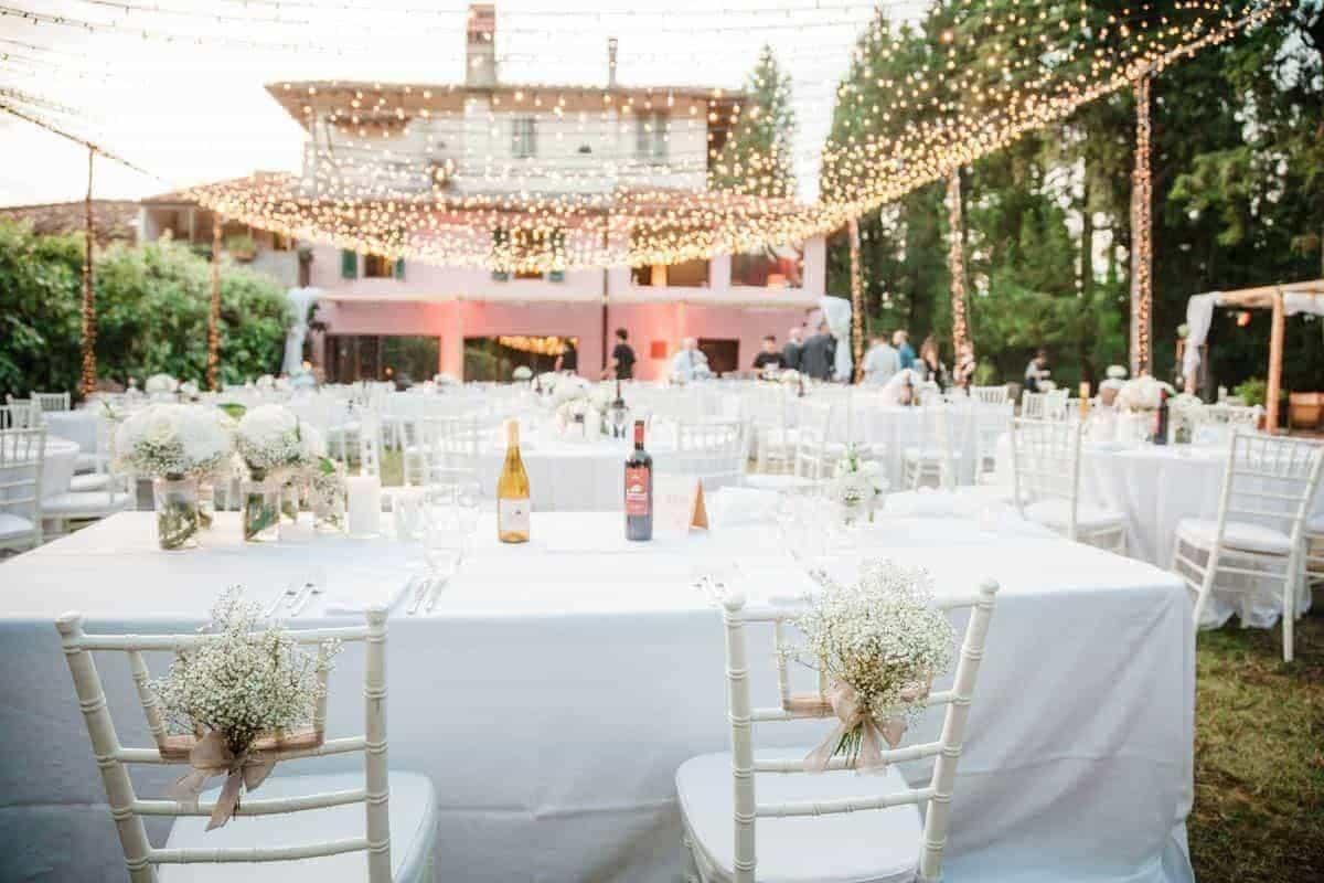 1 486 - Luxury Wedding Gallery