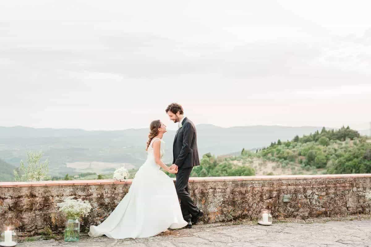 1 554 - Luxury Wedding Gallery