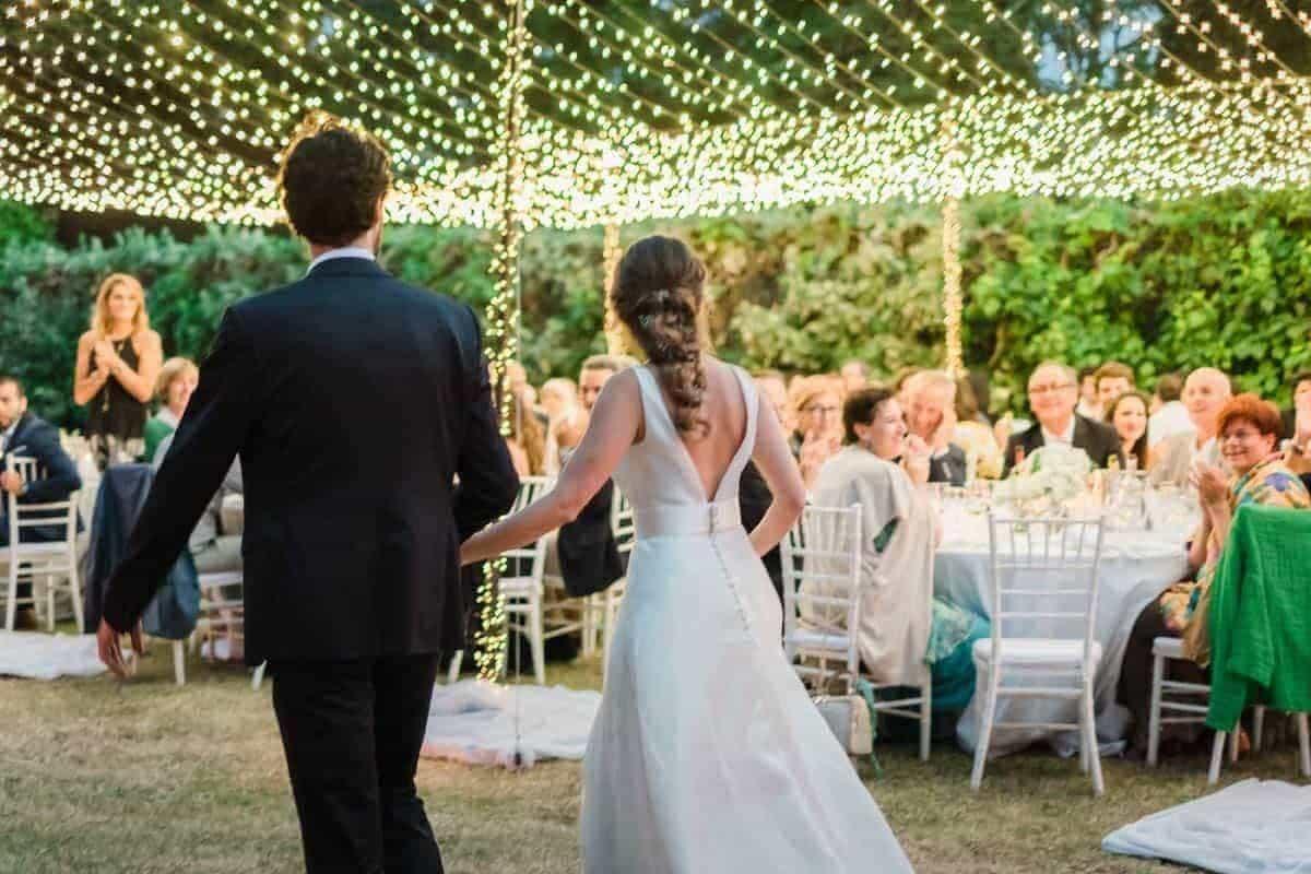1 565 - Luxury Wedding Gallery
