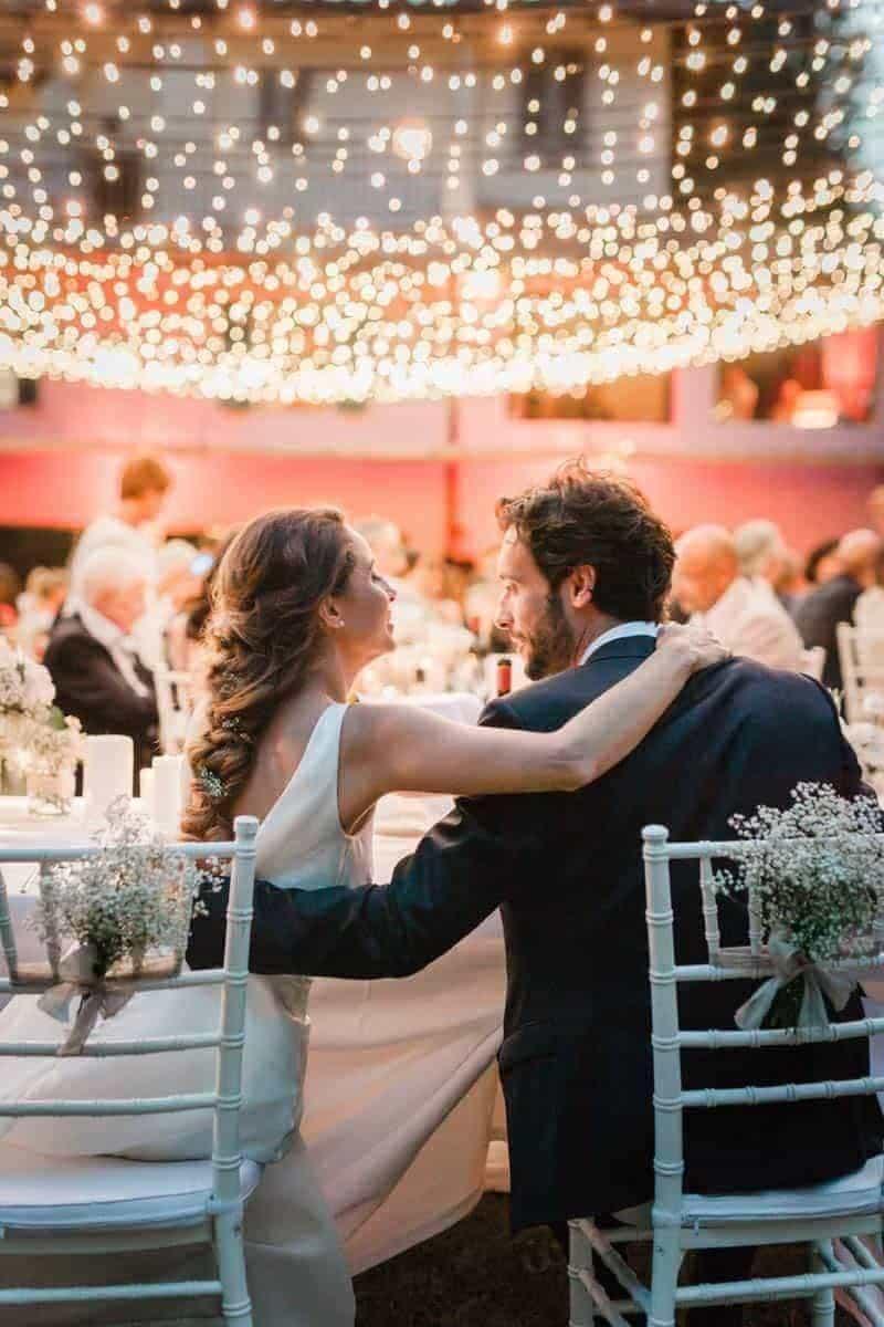 1 582 - Luxury Wedding Gallery
