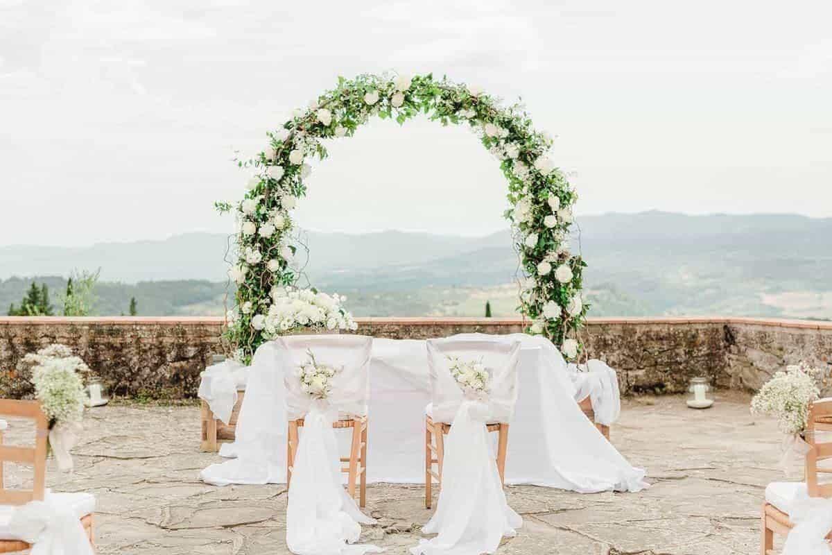 1 7 2018 01 07 10 19 08 UTC - Luxury Wedding Gallery