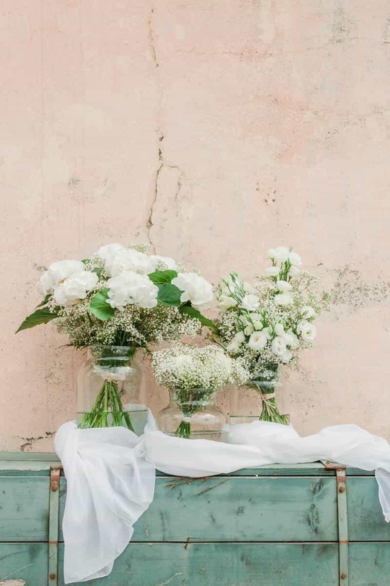 1 9 - Luxury Wedding Gallery