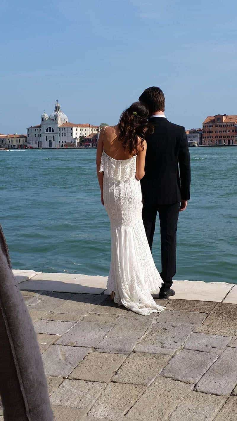 20150410 160923 - Luxury Wedding Gallery