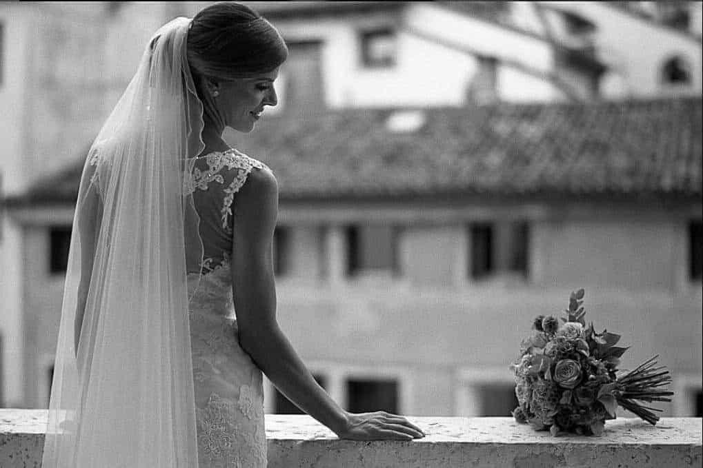 20180207 100340 - Luxury Wedding Gallery