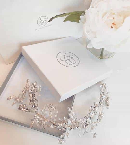 21730050 10155656977049919 1443179507 o 540x - Luxury Wedding Gallery