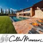 Collemassari logo 150x150 - Luxury Wedding Gallery