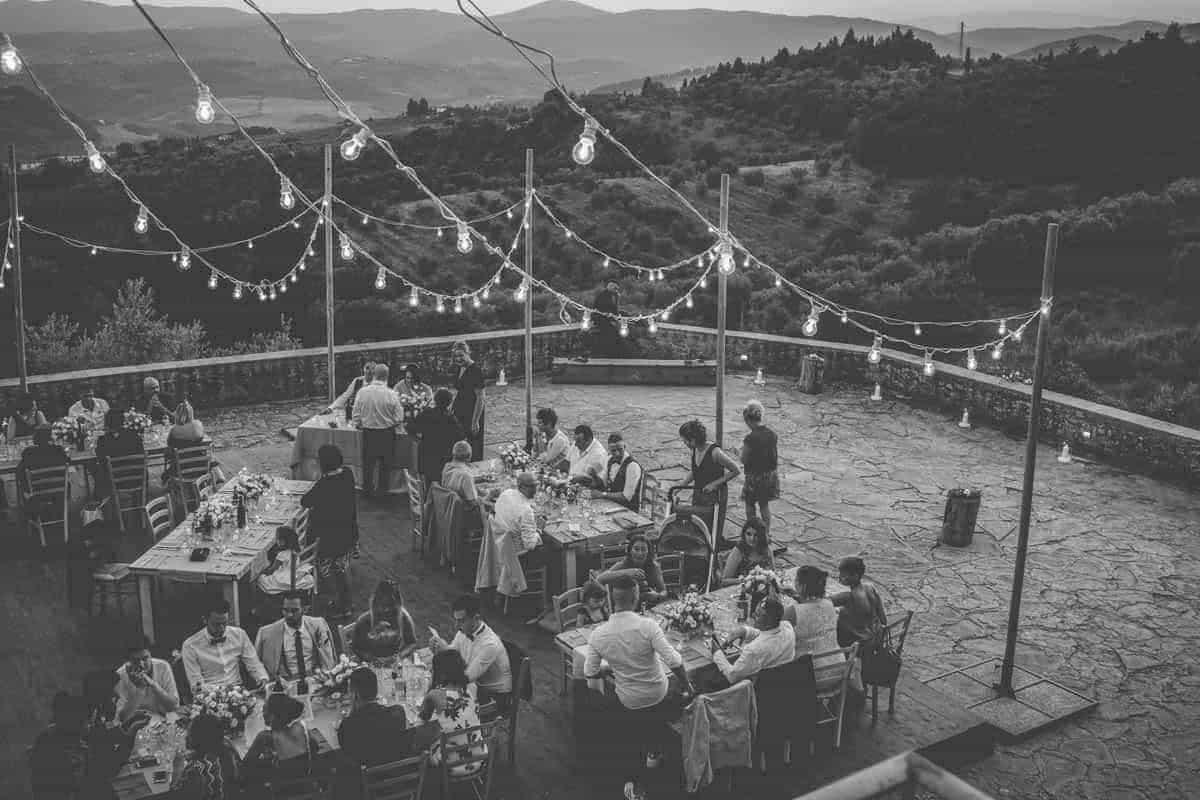 IMG 1166 - Luxury Wedding Gallery