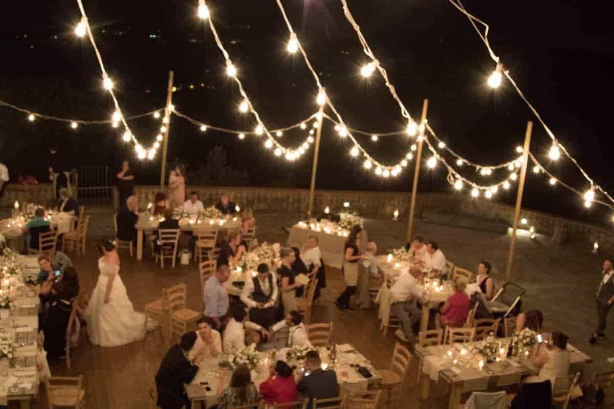 IMG 1226 - Luxury Wedding Gallery