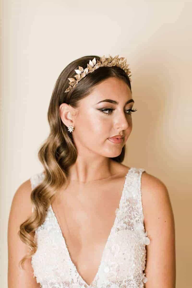 IMG 3959 - Luxury Wedding Gallery