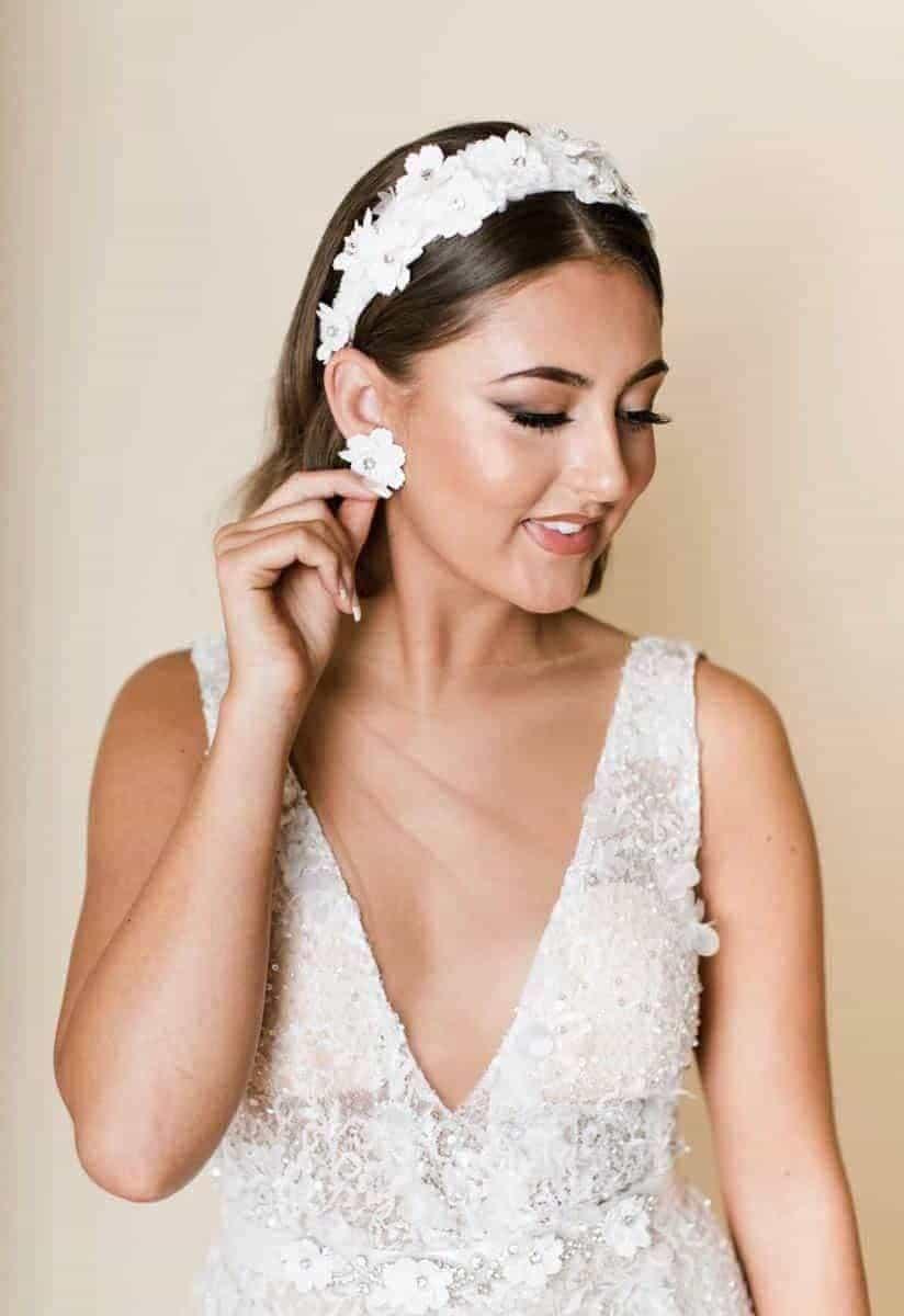 IMG 5169 - Luxury Wedding Gallery