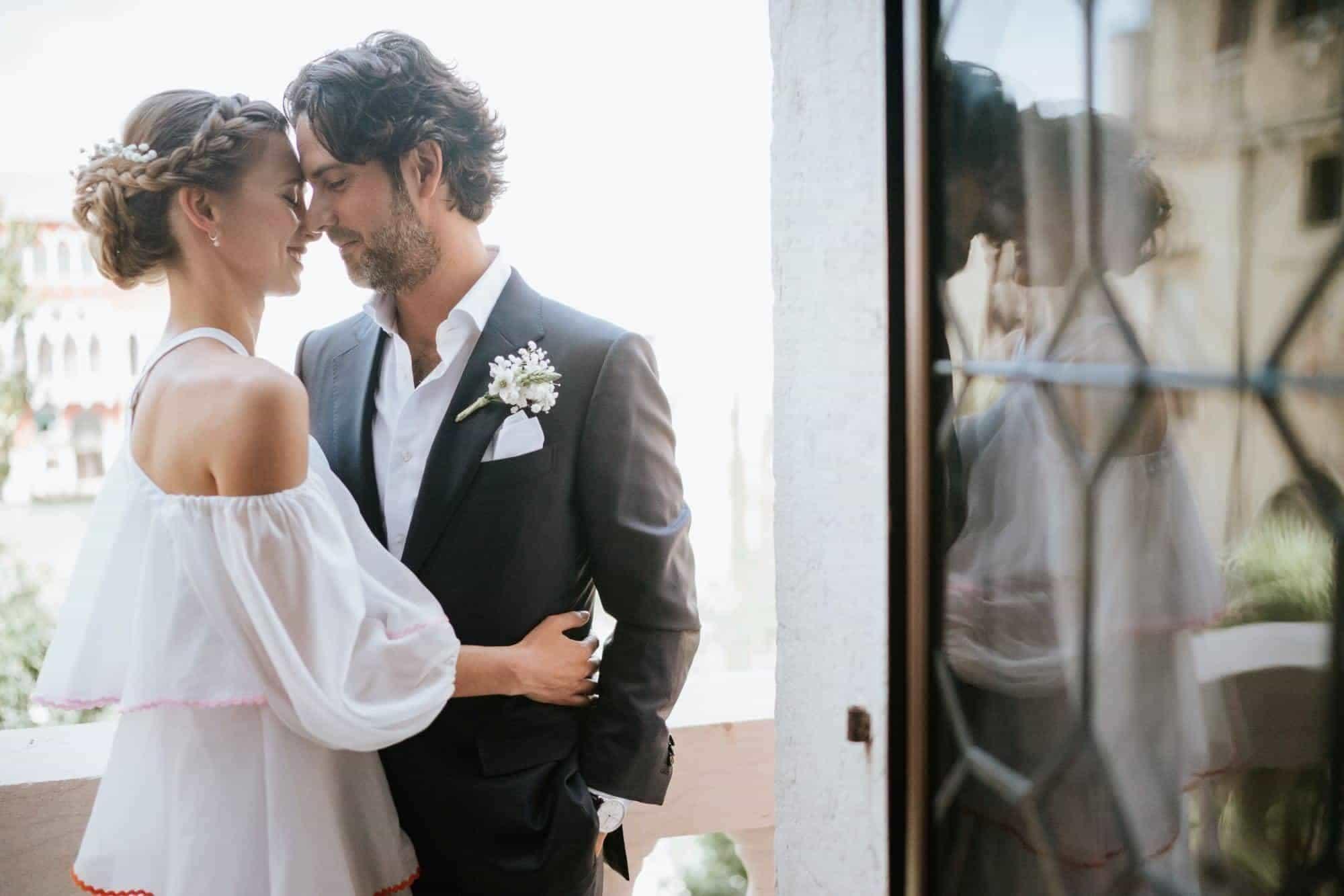 JL wedding 2017 0187 - Luxury Wedding Gallery