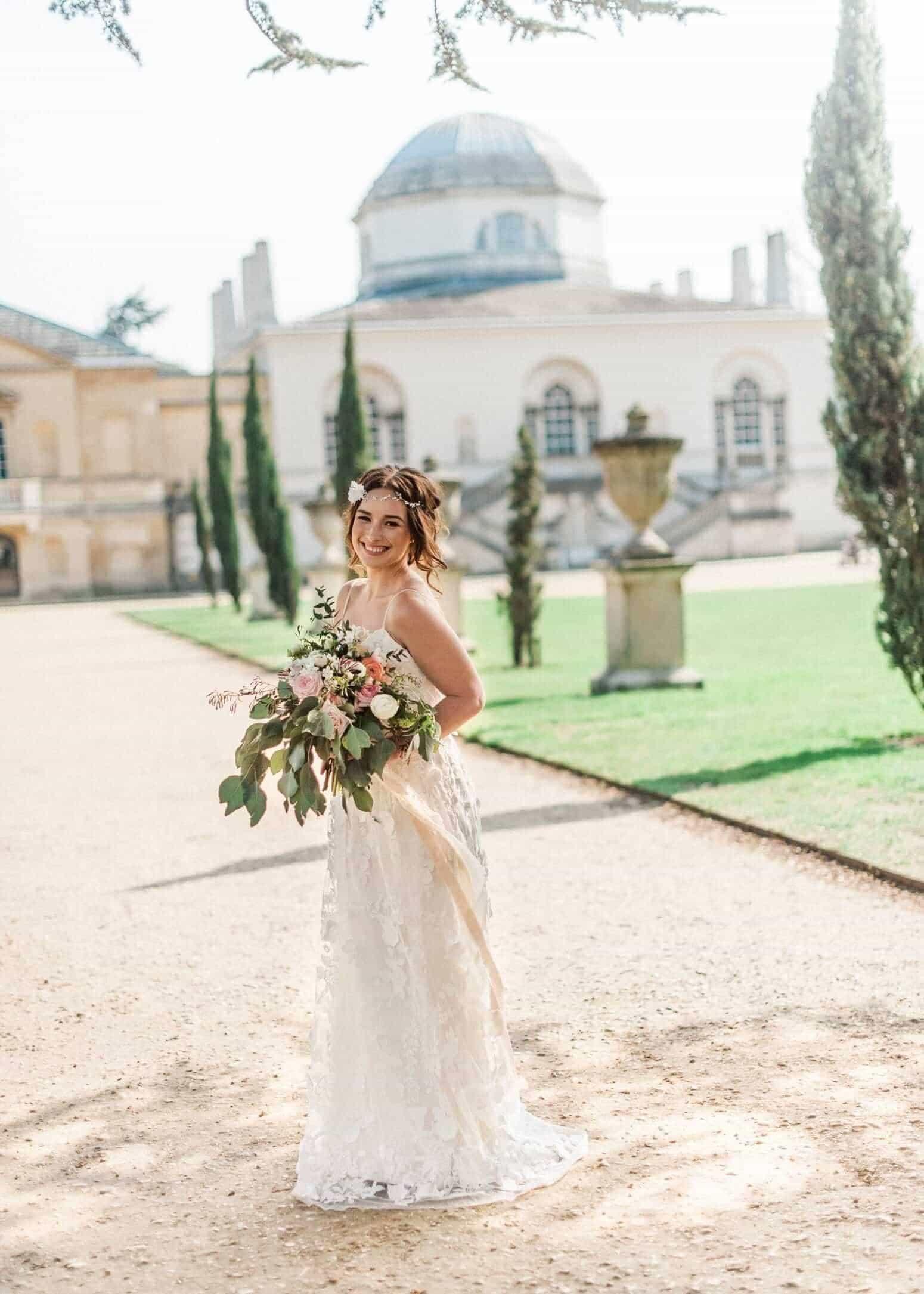 Kate Nielen Photography 114 - Luxury Wedding Gallery